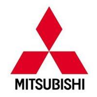 Mitsubishi Lowering Springs