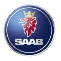 Saab Lowering Springs