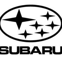 Subaru Lowering Springs