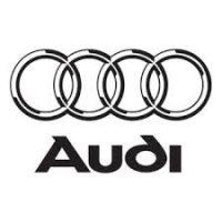 Audi Lowering Springs