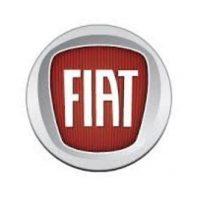 Fiat Lowering Springs