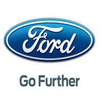Ford Lowering Springs