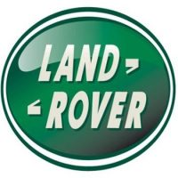 Landrover Bumpers