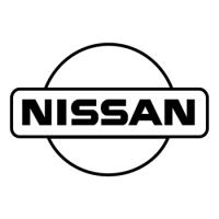 Nissan Lowering Springs
