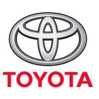 Toyota Lowering Springs