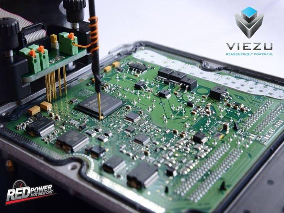 viezu-car-remapping-at-redpower-motorsport-1