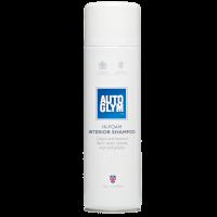 Auto glym hi foam interior shampoo Image