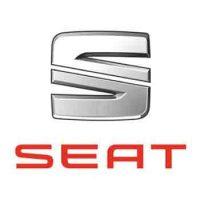 Seat Grills