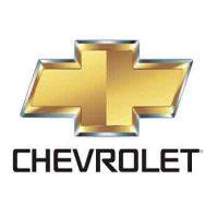 Chevrolet Lowering Springs
