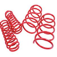 Cobra Lowering Springs