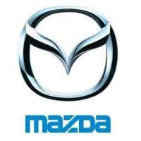 Mazda Lowering Springs