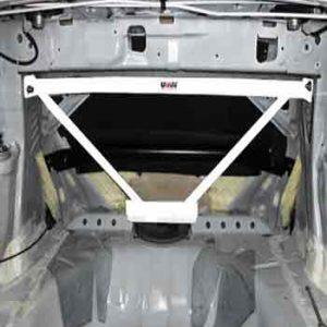 Rear Upper Strutbar