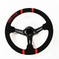 Steering Wheels + Boss Kits