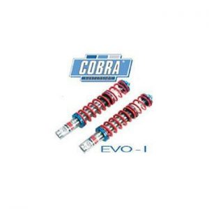 Cobra Coilovers