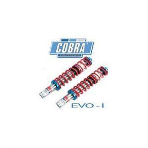 Cobra Coilovers