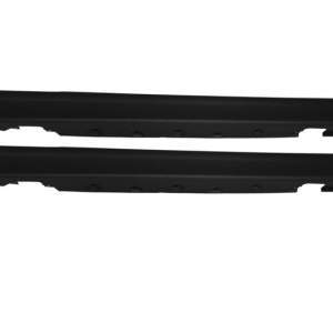Side Skirts BMW 3 (E46) (1998-2005)