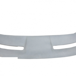 Roof Spoiler FOCUS III MK3 (2011-2014)