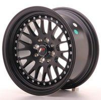 JR WHEELS JR-10 18 Inch Alloy Wheel