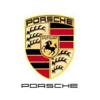 Porsche Bumpers