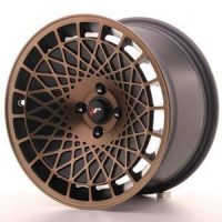 JR WHEELS JR-14 18 Inch Alloy