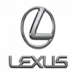 Lexus CT200H Lowering Springs