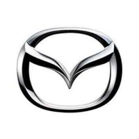Mazda 6 Lowering Springs