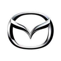 Mazda Floor Mats