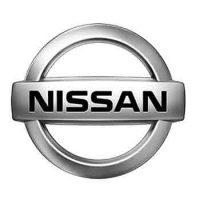 Nissan Floor Mats