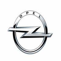 Opel Bumpers