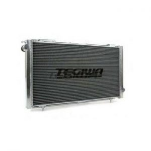 Tegiwa Aluminium Alloy Radiator Honda Integra DC5