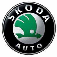 Skoda Bumpers