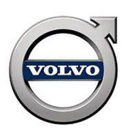 Volvo S40 Cobra Coilovers
