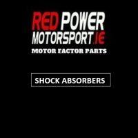 Shock Absorbers