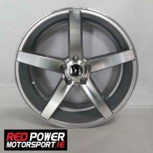 RPM Wheels