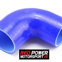 Auto Silicone Pipes