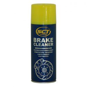 Sprays & Lubricants