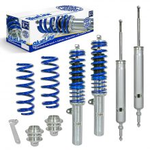 JOM Coilovers