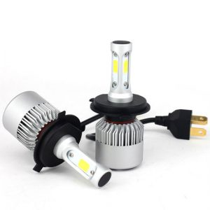 LED Kits/Bulbs