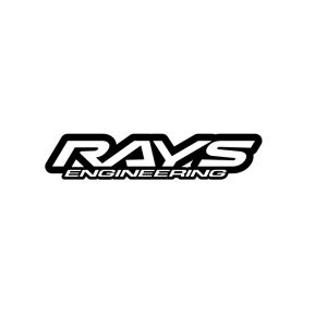 RAYS Engineering Style