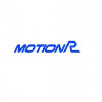 Motion R Design