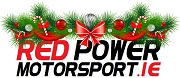 RED POWER MOTORSPORT