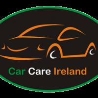 Car Care Ireland